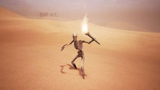 1200px-Skeleton.jpg