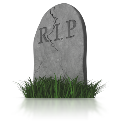 blank_tombstone_png_144796.png