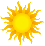 Sun_Transparent_PNG_Clip_Art_Image